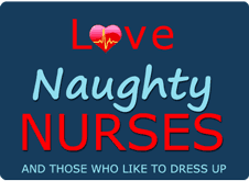 Love Naughty Nurses